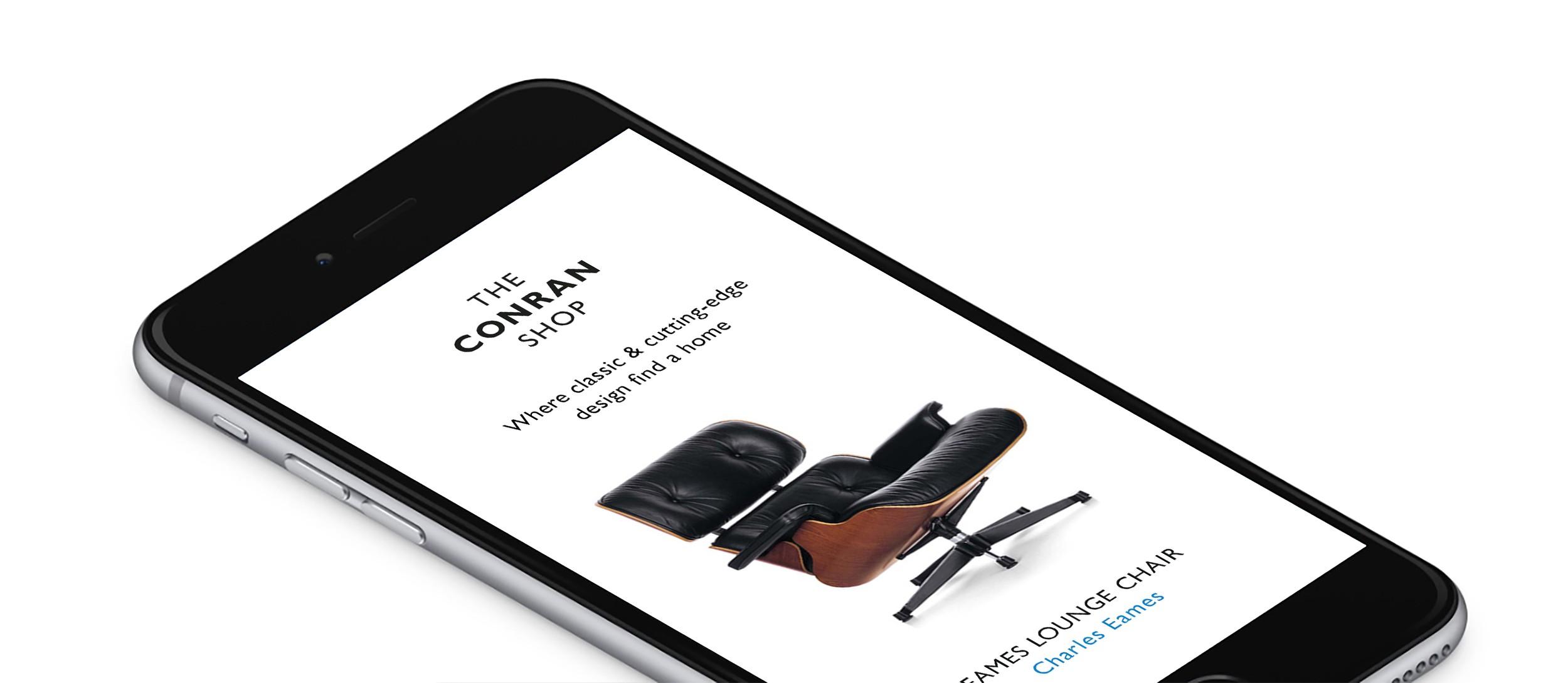 Conran + Partners
